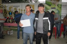 Final Copa Santa Auta093