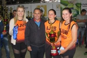 Final Copa Santa Auta100