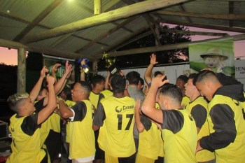 Final Copa Santa Auta111