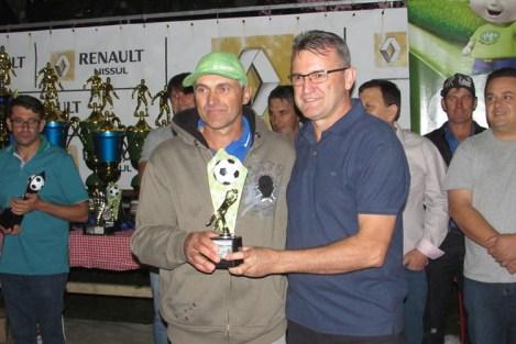 Final Copa Santa Auta113