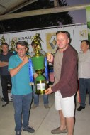 Final Copa Santa Auta117