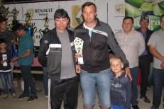 Final Copa Santa Auta120