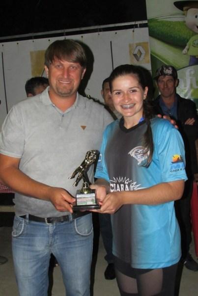 Final Copa Santa Auta126