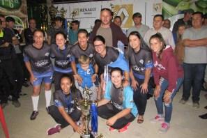 Final Copa Santa Auta127