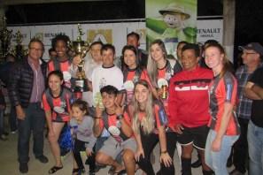 Final Copa Santa Auta128