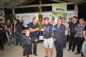 Final Copa Santa Auta129