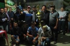 Final Copa Santa Auta135