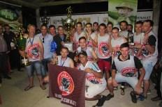 Final Copa Santa Auta136