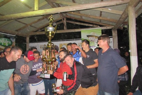 Final Copa Santa Auta141