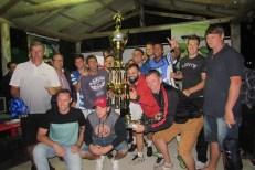 Final Copa Santa Auta142