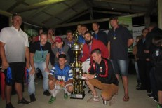 Final Copa Santa Auta143