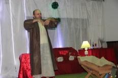 Natal APAE139