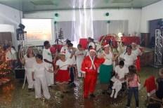Natal APAE151