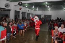 Natal APAE153