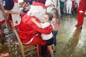 Natal APAE157