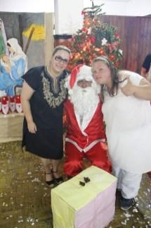 Natal APAE179