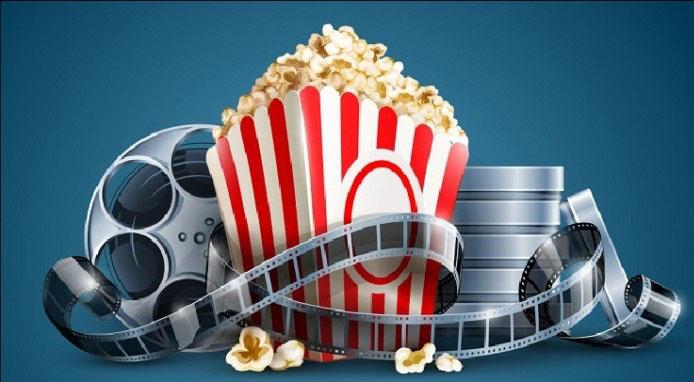 Uma semana de cinema grátis em Cerro Grande do Sul