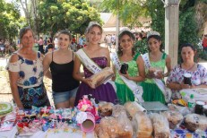 Soberanas Festa da Uva082