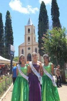 Soberanas Festa da Uva113