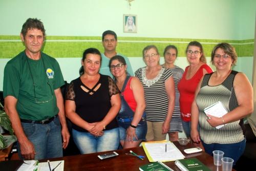 Dia da Mulher terá Marcha Regional em Dom Feliciano
