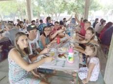 Festa Tiririca024