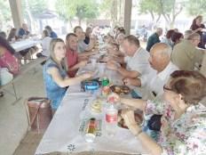 Festa Tiririca028