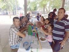 Festa Tiririca029