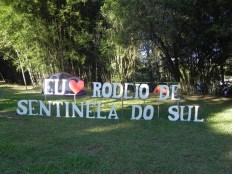 Aniver Sentinela do Sul015