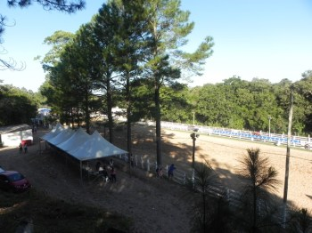 Aniver Sentinela do Sul022