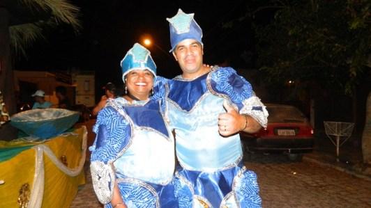 Carnaval Tapes018