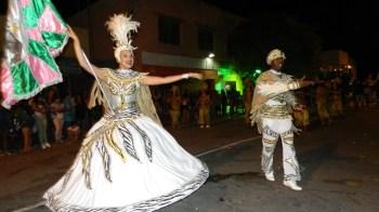 Carnaval Tapes027