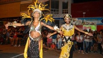 Carnaval Tapes039