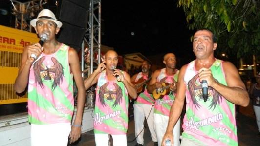 Carnaval Tapes041
