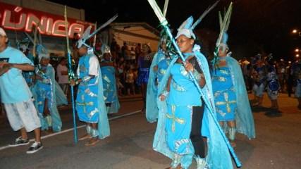 Carnaval Tapes054