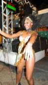 Carnaval Tapes057