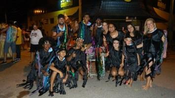 Carnaval Tapes081