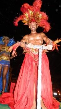 Carnaval Tapes085