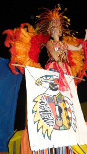 Carnaval Tapes113