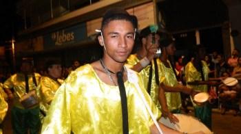 Carnaval Tapes119