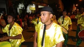 Carnaval Tapes127
