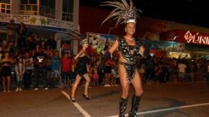 Carnaval Tapes139