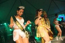 Carnaval Tapes168