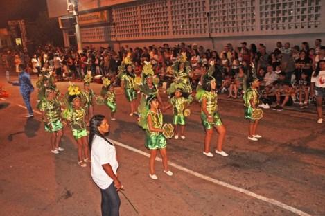 Carnaval Tapes200