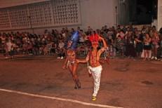 Carnaval Tapes217