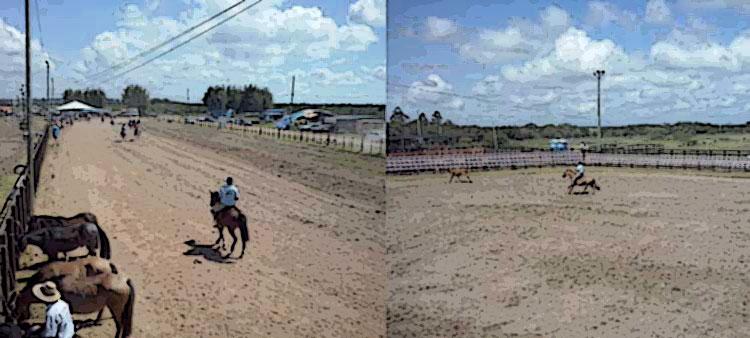 Prefeitura de Tapes lança edital para realização do Rodeio Crioulo