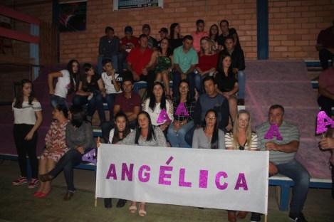 social_amaral028