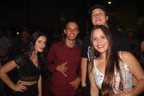 social_amaral061