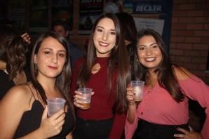 social_amaral102