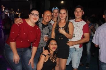 social_amaral105