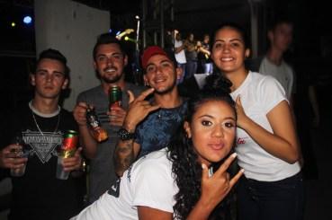 social_amaral128
